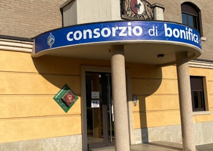 Piacenza: elezioni consortili