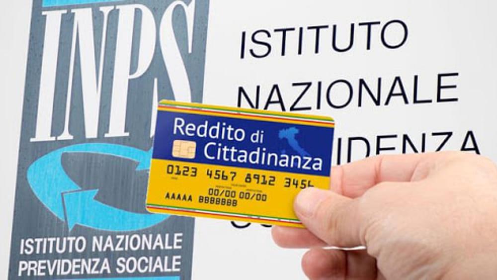Bilancio: M5S, attoniti da De Bertoldi su reddito cittadinanza